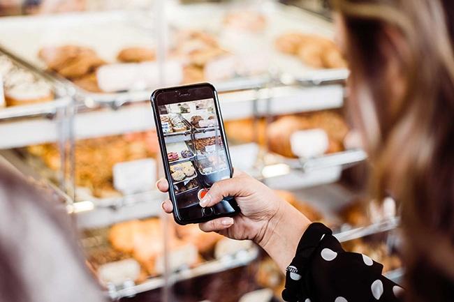 Chiến lược mới trong lĩnh vực tiếp thị - Cá nhân hóa content video