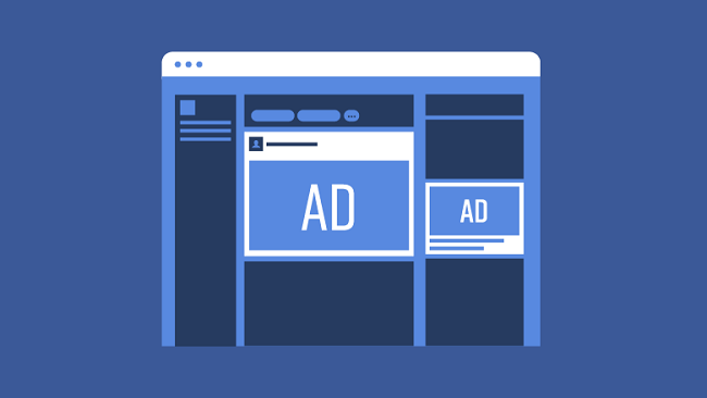 Làm sao để giảm chi phí Facebook Ads?