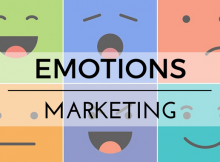 Muốn khách hàng hành động, hãy tác động đến 6 cảm xúc này của họ