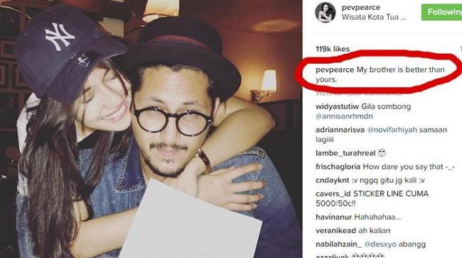 Bật mí tuyệt chiêu viết caption Instagram tăng tương tác