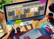 Marketing và cuộc chiến bài viết minh bạch
