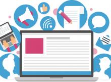 Ứng dụng nguyên tắc sale vào bài viết để content marketing chốt đơn hiệu quả