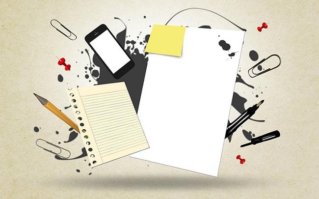 Cập nhật các công cụ nghiên cứu Content Marketing hữu ích