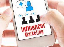 Những lưu ý làm nên chiến dịch Influencer Marketing thành công
