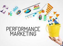 Smart Performance Marketing - Xu hướng quảng cáo tương lai