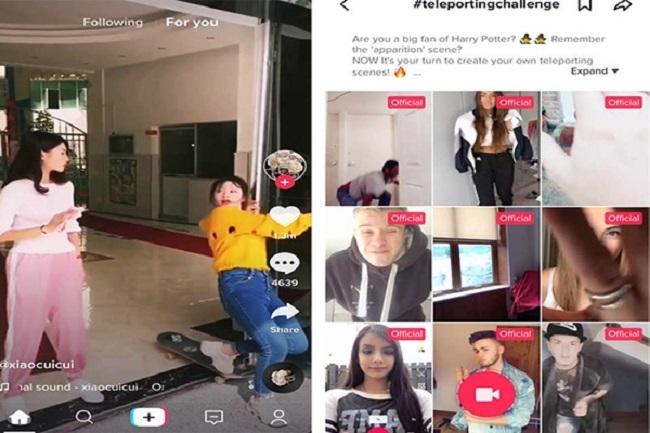 Video ngắn – Cơ hội mới cho người làm Digital Marketing