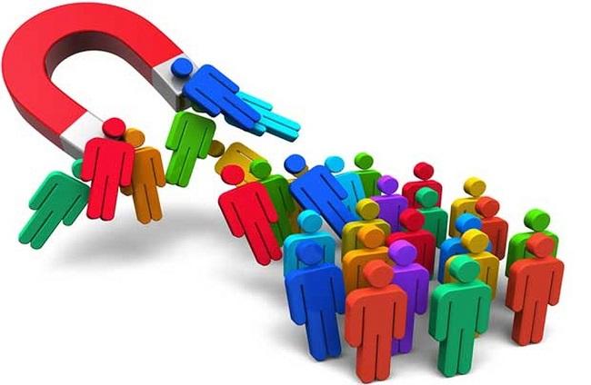 [Ý tưởng Digital Marketing] Thu hút khách hàng bằng tâm lý sở hữu