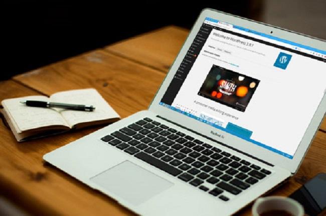4 bước giúp phát triển nội dung thương mại điện tử mạnh mẽ trong năm 2019