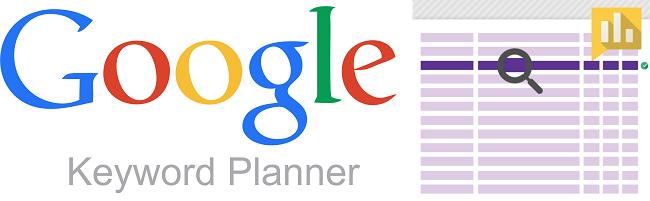Bạn biết gì về Google Keyword Planner?