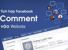 Cách tăng hiệu quả tiếp thị với website và mạng xã hội