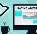 Khái quát lịch sử ngành quảng cáo online