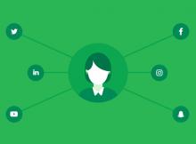Những KPI bạn cần quan tâm khi thực hiện chiến lược Influencer Marketing