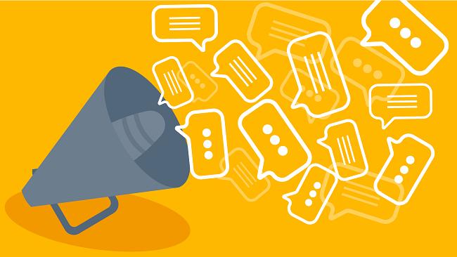 Những nguồn thông tin tổng hợp đáng tin tại Việt Nam cho người làm content