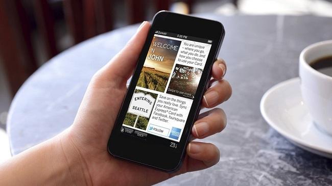 """""""Tiềm năng Mobile Ads chưa được các doanh nghiệp Việt khai thác hiệu quả"""""""