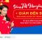 5 chiêu marketing giúp thương hiệu toả sáng trong chiến dịch Tết 2019
