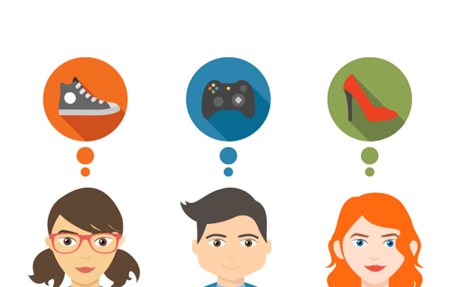 Bạn đã hiểu đúng về cá nhân hóa – Personalization?