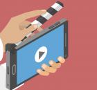 Bật mí 10 dạng video hiệu quả và dễ làm cho chiến dịch Content Marketing 2019