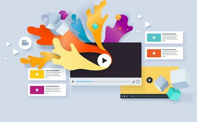 Chuyên gia gợi ý 3 yếu tố cho chiến lược video marketing năm 2019 hiệu quả