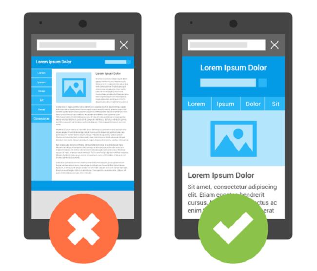 Ngoài Flash banner ads bạn có sự lựa chọn nào tối ưu hơn không?