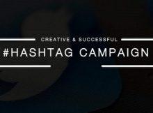 Những cách sử dụng Hashtag có thể tăng nhận diện thương hiệu trên mạng xã hội hiệu quả