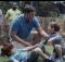 Quảng cáo mới của Gillette vấp phải phản ứng dữ dội