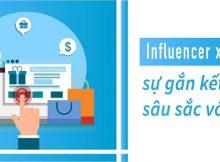 Tại sao Influencer Marketing là cách tiếp cận khách hàng thế hệ Z hiệu quả?