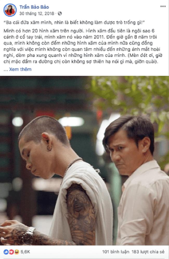 """Thành công với """"Tết Mở Lòng"""", Coca-Cola đón Tết Việt hoành tráng"""