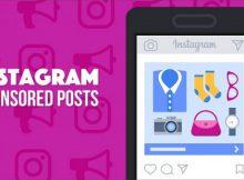 Branded Content - Hình thức quảng cáo mới của Instagram