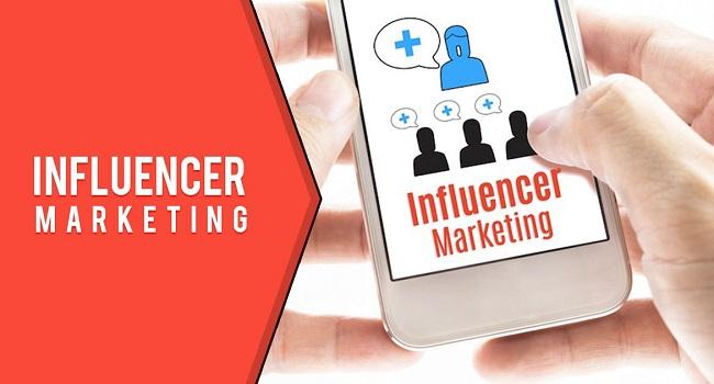 Các bước lập kế hoạch Influencer Marketing trên Facebook