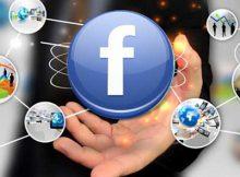 Tại sao Influencer Marketing sẽ vô cùng tìm năng trên Facebook