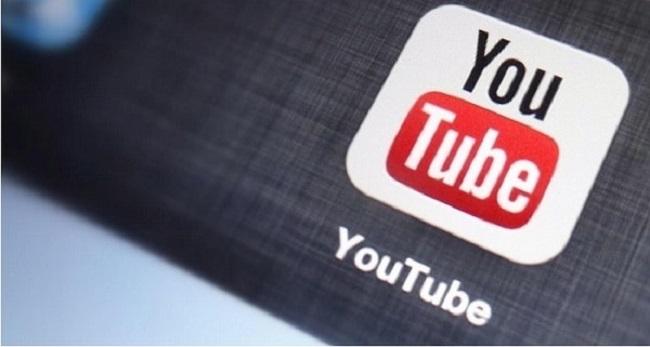 Những điều có thể bạn chưa biết về thẻ Tag Youtube