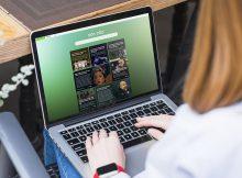 Trình duyệt Cốc Cốc ứng dụng AI vào giao diện trang chủ mới giúp cá nhân hóa nội dung người dùng